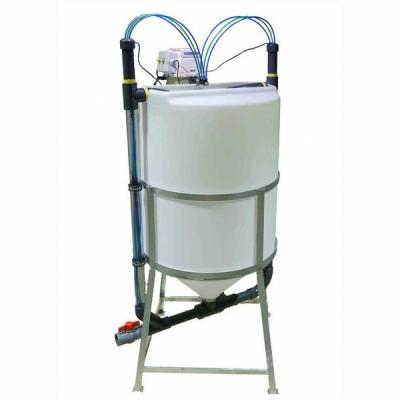 Kompostteemaschine KU300